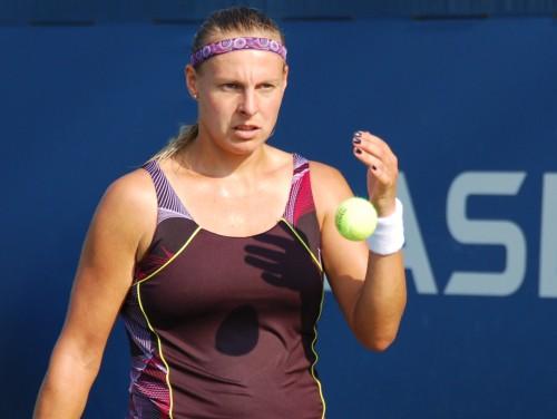 "Dekmeijere un Šavaja pārvar ""French Open"" 1.kārtu"