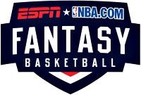 Latvijas NBA Fantasy Līga