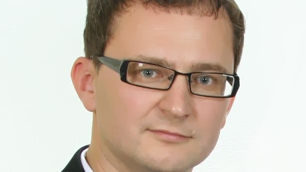 Par Dambretes federācijas valdes priekšsēdētāju atkārtoti ievēlēts Vesperis