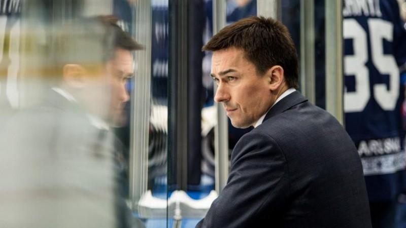 Baltkrievija pieprasījusi no IIHF finansiālu kompensāciju par PČ pārcelšanu