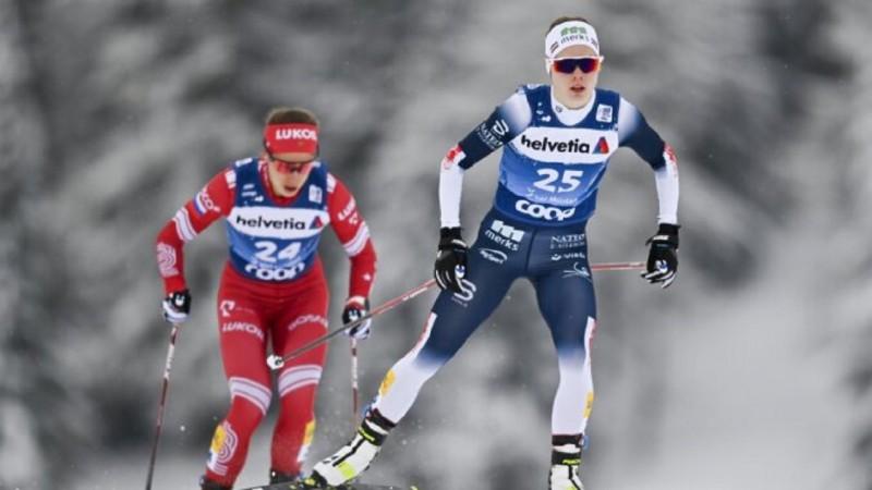 Eiduka sasniedz Latvijas labāko rezultātu pasaules U23 čempionātos