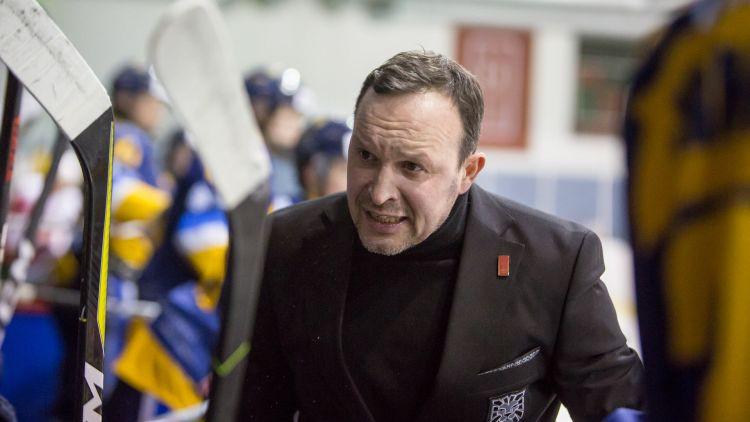 """Iespēja atgriezties pirmajā vietā - """"Zemgale"""" Ābola un Sorokina duelī uzņems HS """"Rīga"""""""