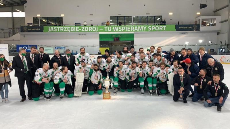 Ābolam un Andersonam vārti, Jass ar Ševčenko kļūst par Polijas čempioniem