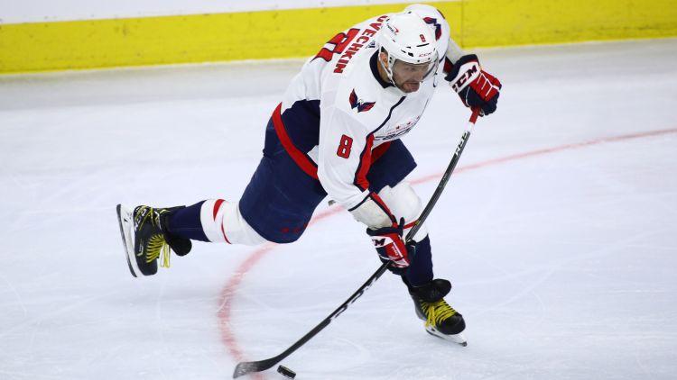NHL cer nākamo sezonu sākt 12. oktobrī