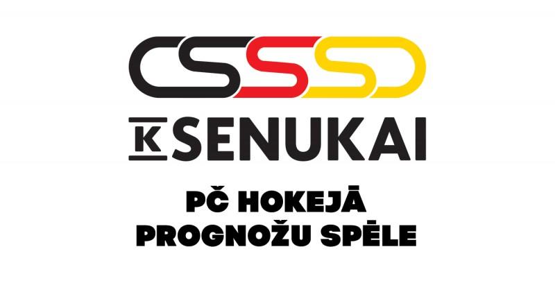 PČ prognožu čempions – lietotājs fbiagent