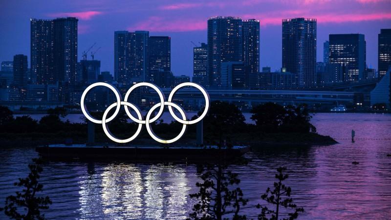 Baltijas valstu skatītāji varēs izbaudīt katru Tokijas olimpisko spēļu 2020 brīdi discovery+ pie Go3