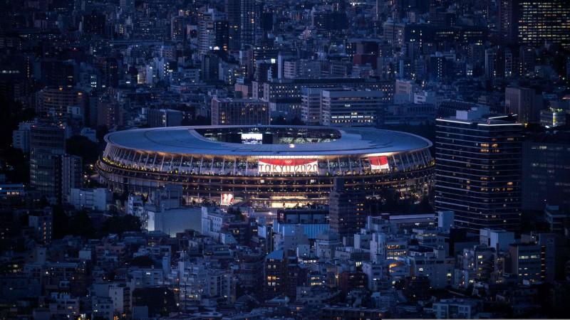 Sporta špikeris: ko varam sagaidīt no Tokijas spēļu atklāšanas ceremonijas?