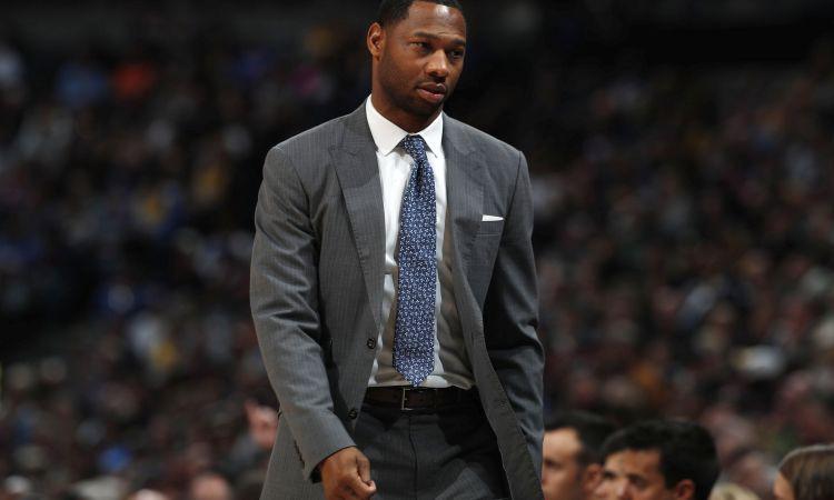 """""""Pelicans"""" treneris Grīns: """"Zaiona spējām nav robežu"""""""