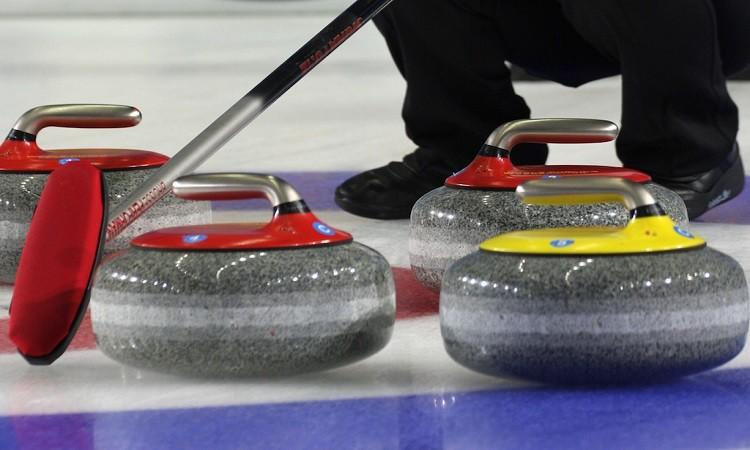 Sieviešu izlase turpina uzvarēt OS priekškvalifikācijā, vīriešu izlase piedzīvo neveiksmi